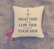 Nautical Gift Ideas 2