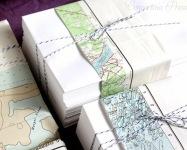 Nautical Gift Ideas 4
