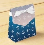 Nautical Gift Ideas 5