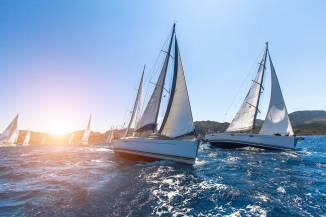 sailing india mumbai 1