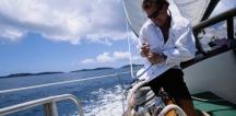 sailing india mumbai 3